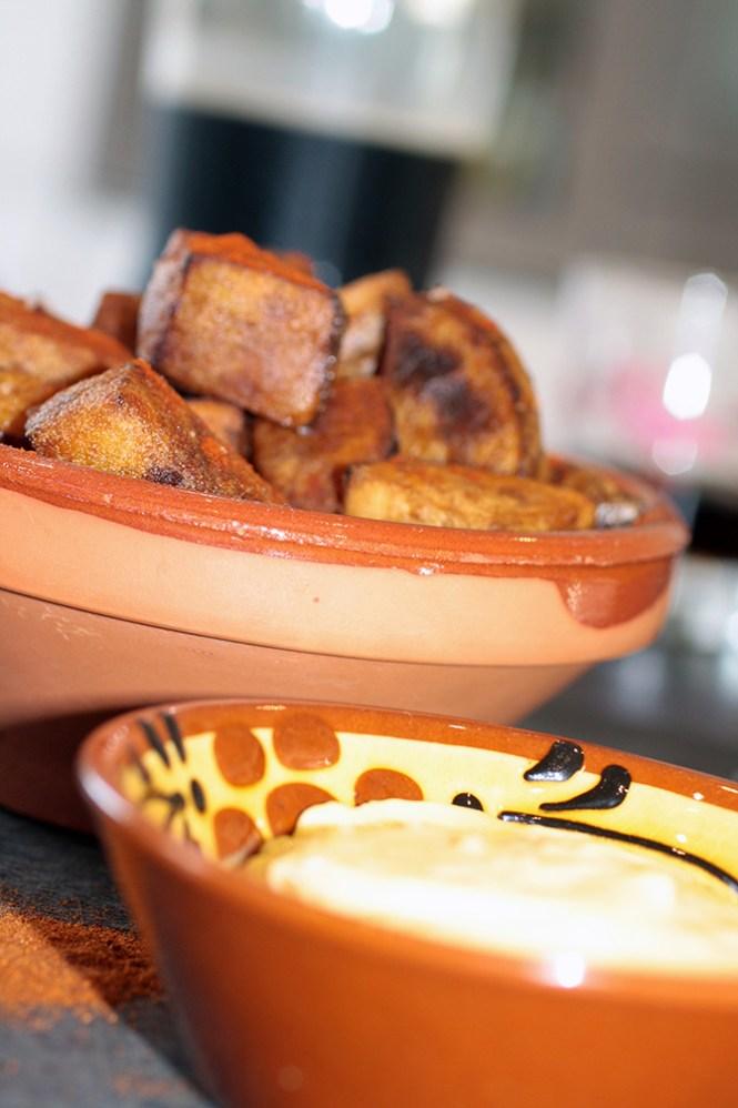 patatas_3_670