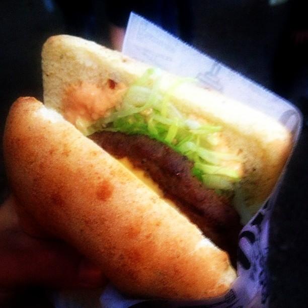 smukfest-arizonaburger