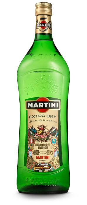 Martini_Extra Dry-01