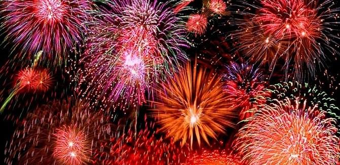 Gastromands nytårsmenu 2013 – og et par gode råd!