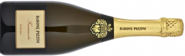 barone-pizzini-franciacorta-extra-dry