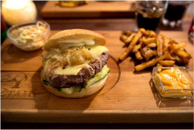 Burger_Nose2tail_Diner