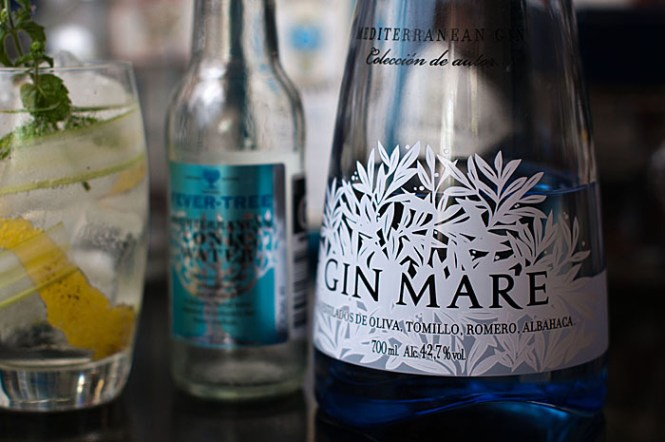 ginmare1