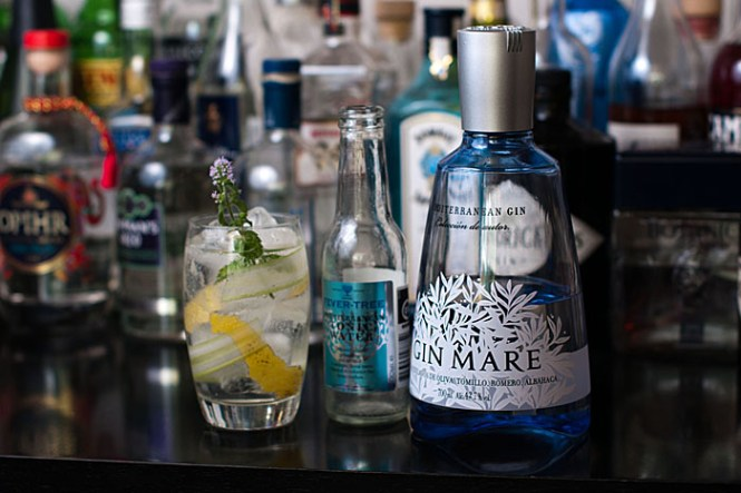 ginmare2