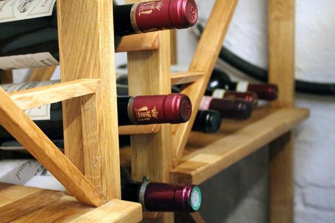 winecellar6