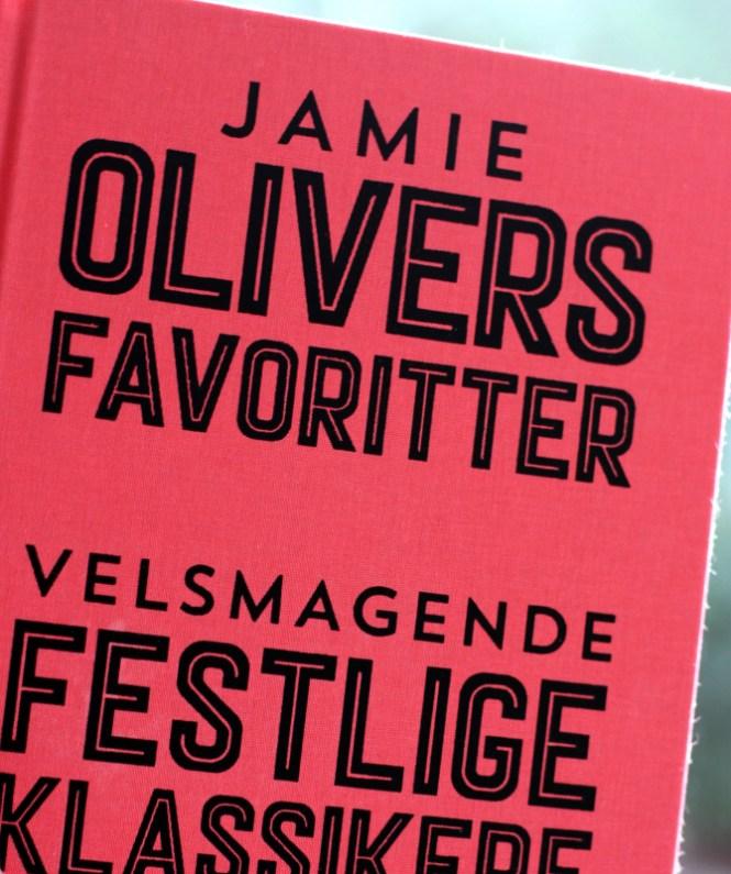 Jamie Olivers Favoritter