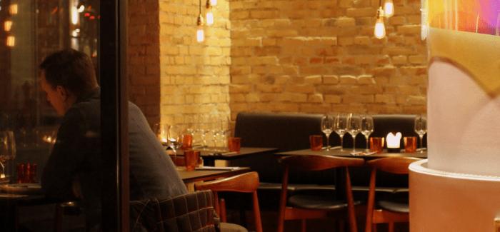 Kommentar: Aalborg og den forbandede caféburger