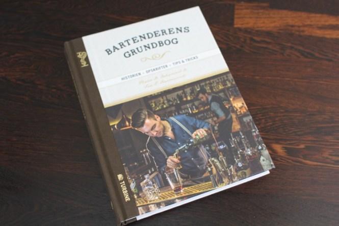 bartenderensgrundbog - 1