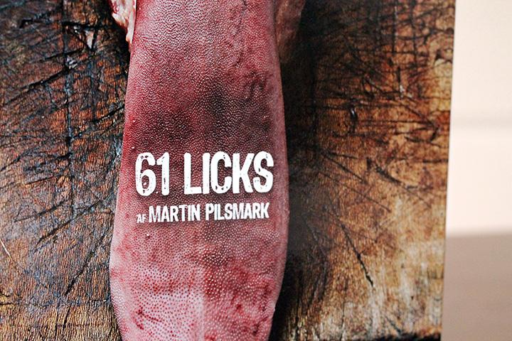 bedste kogebog 2015