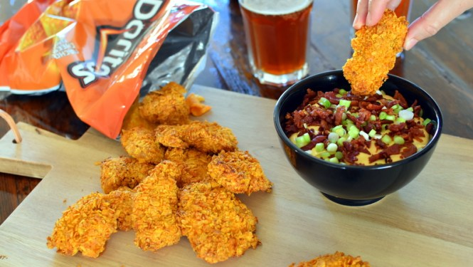 Doritos_chicken_nuggets (6)