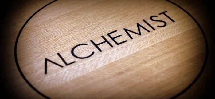 Restaurant Alchemist: Lammehjerne og guldfisk i Munkens nye madtempel
