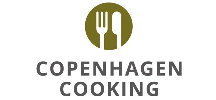 Copenhagen Cooking 2015: 5 fede arrangementer du bør overveje
