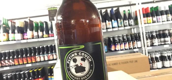 Beertenderens ølanbefalinger: August