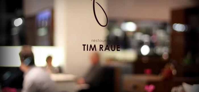 Berlin Cityhack Dag I: Oktoberfest Tim Raue og tømmermænd