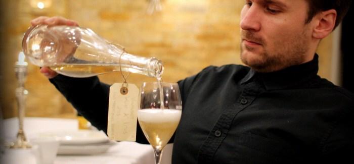 """TEST: Årets Nytårsbobler 2015 – Suveræn dansk """"Champagne"""""""