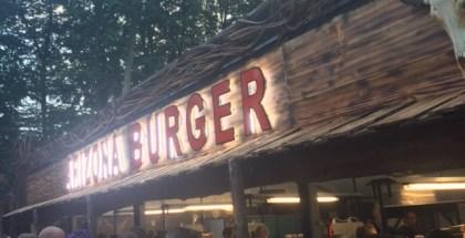 arizonaburger
