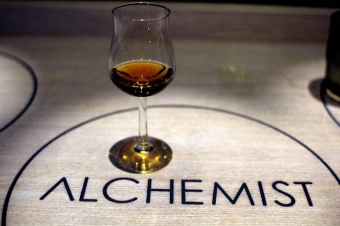 alchemist-macallan-30