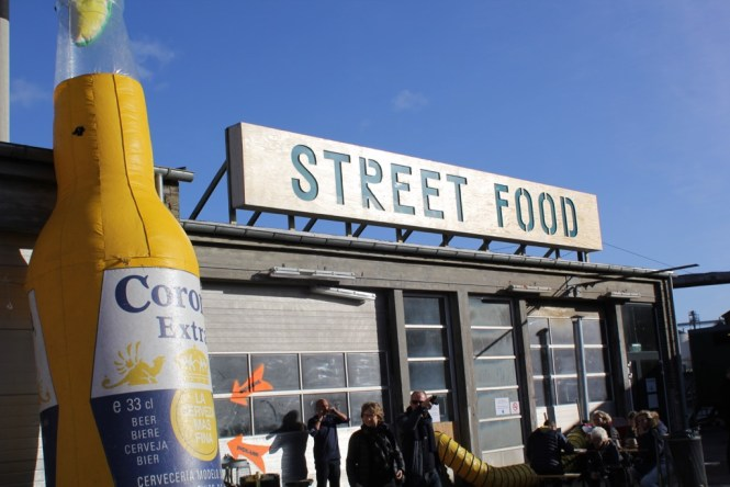 streetfood-2