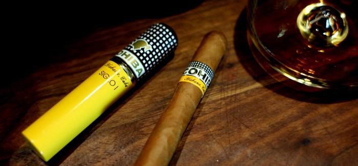 Weekendtesten: Angostura Rum er et sødt varmt vinterkram