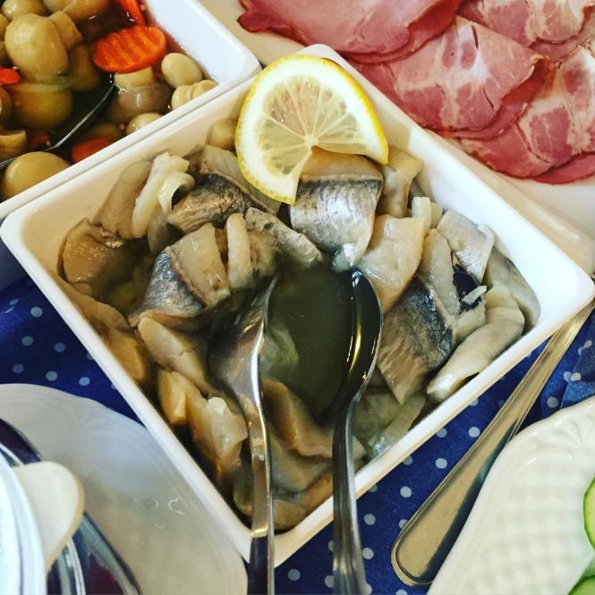 herring-for-breakfast