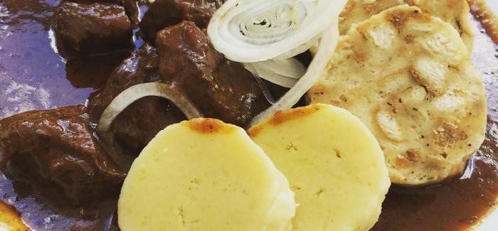 Gastromand goes East: 10 gastronomiske rejsetips til Centraleuropa