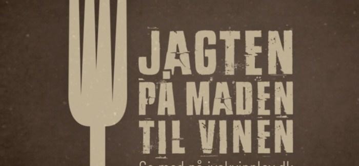Nyfødt tv-kanal til vinfornøjede danskere