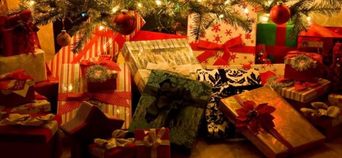ØNSKESEDDEL: 15 lækre bud på julegaver til Gastromanden