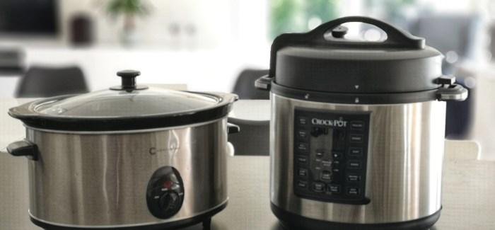Introduktion til Slowcooking – kokkens hemmelige våben