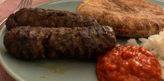 Ćevapi – opskrift på Balkans bedste streetfood