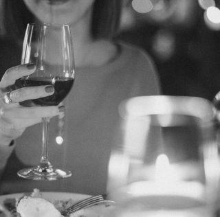 VIN UDEN PIS: Forførende vine til Valentinsdag