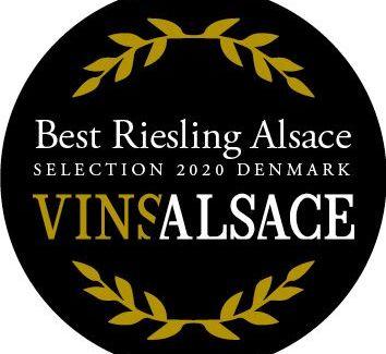 Gastromand anmelder Danmarks bedste Alsace-vine