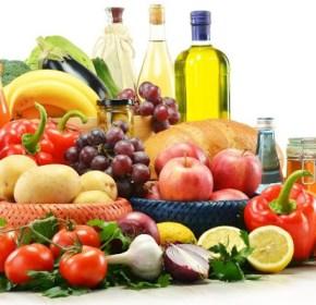 CEM 2015 10 27 comida sana