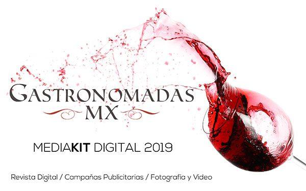 Media_kit_2019_Promo