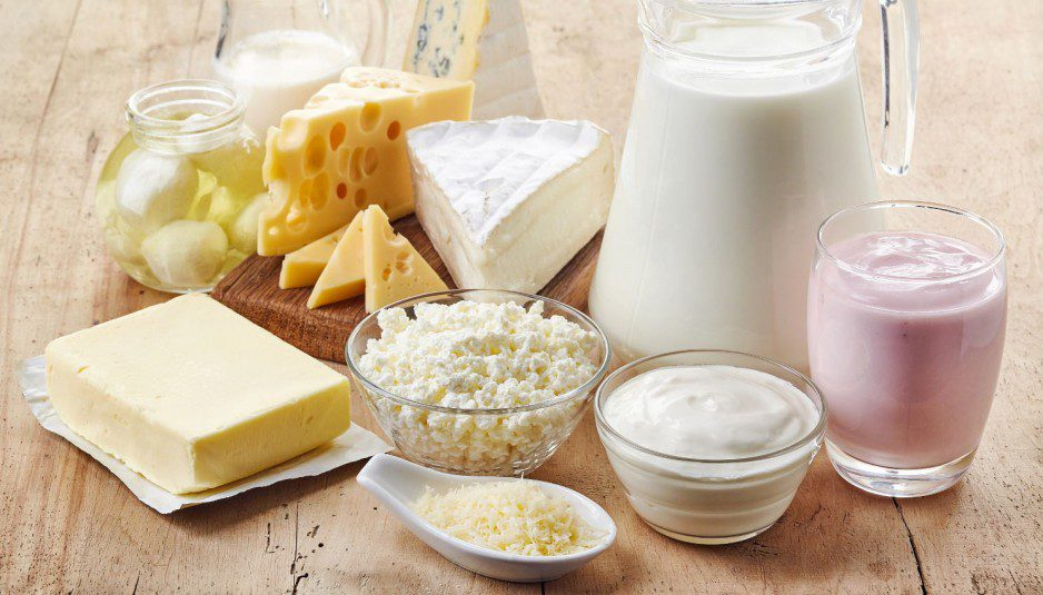 productos-fermentados-1