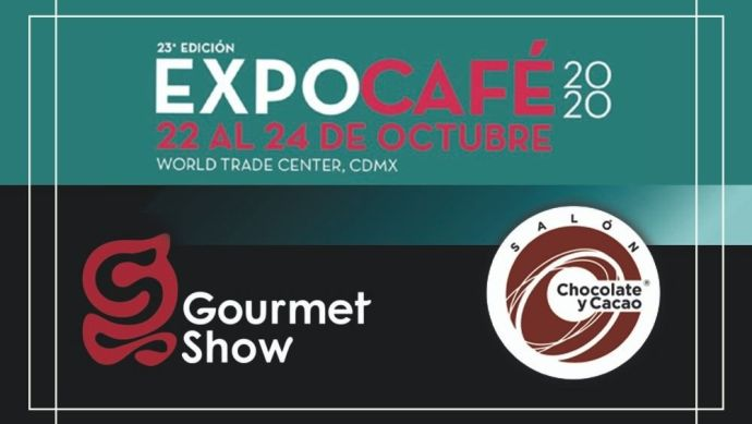 Expo Café y Gourmet Show