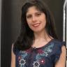 Loreley García Sandoval