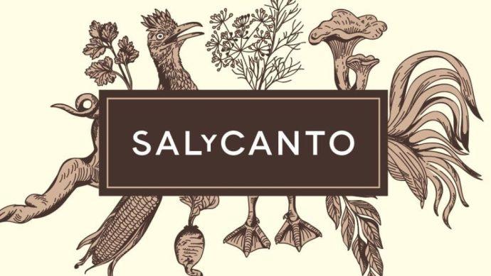 Restaurante sal y canto