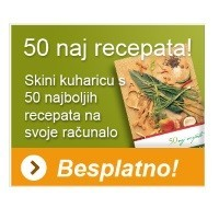 gastronomadi_recepti.hr