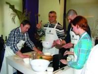 gastronomadi teambuilding2