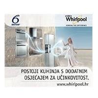 gastronomadi_whirlpool