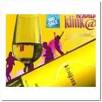 Brand vina Klink@