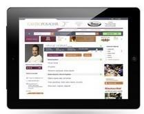Edukacijski portal