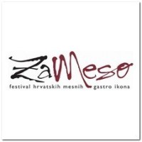 Festival ZaMeso, Zagreb
