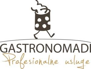 Gastronomadi pružaju konzalting usluga za ugostitelje, restorane i hotele