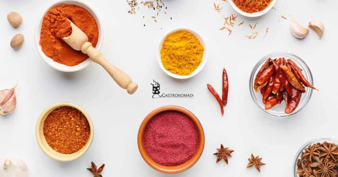 Gastronomadi profesionalne edukacije i škole kuhanja