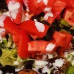 Radionica veganska i vegetarijanska hrana i večer