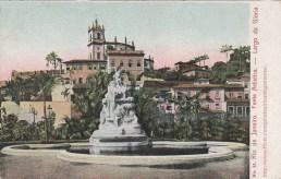 fonteadriano1