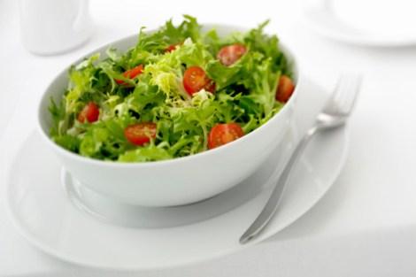 Salada-Italiana-Interior