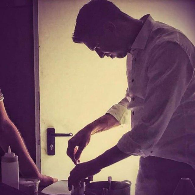 cucina-Foto-Cucina-Pg