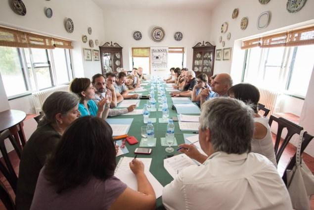 dialeg mongofra taula 2